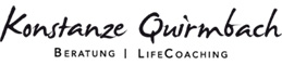 Konstanze Quirmbach, LifeCoaching