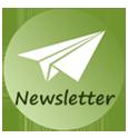 Newsletter Persönlichkeit wagen