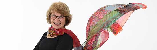 Konstanze Quirmbach, Beratung und LifeCoaching