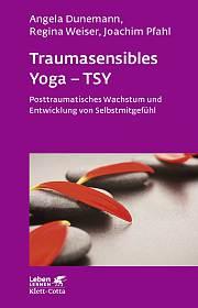 Traumasensibles Yoga, TSY