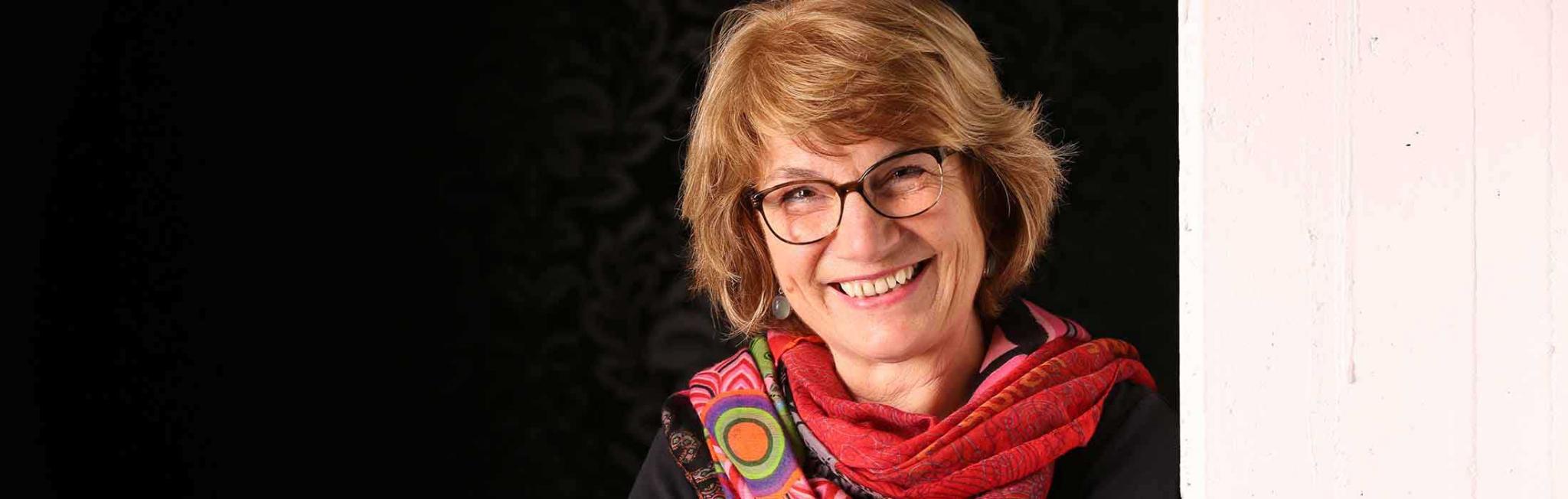 Beratung und Coaching, Konstanze Quirmbach