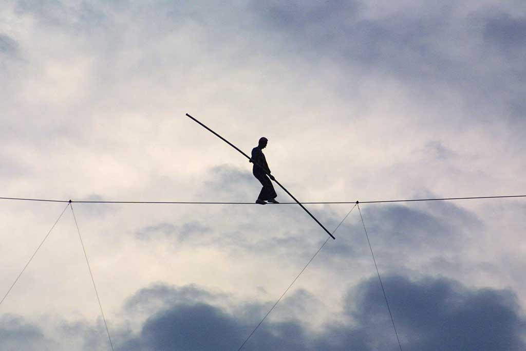 Coaching und LifeCoaching, FAQ