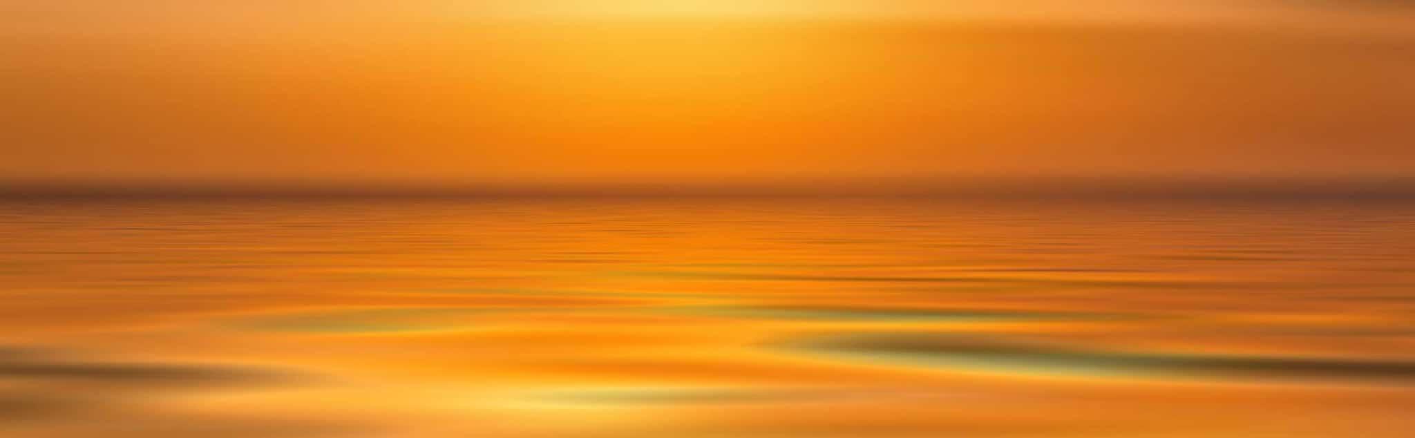 Achtsamkeit, Meditationen