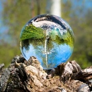 Die Welt durch andere Augen sehen
