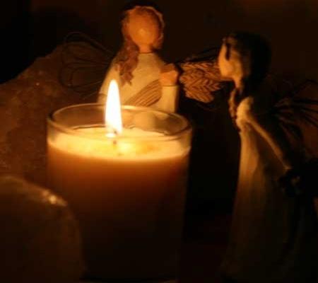 Inspirierendes, Widersprüchliches und Persönliches zum 1. Advent