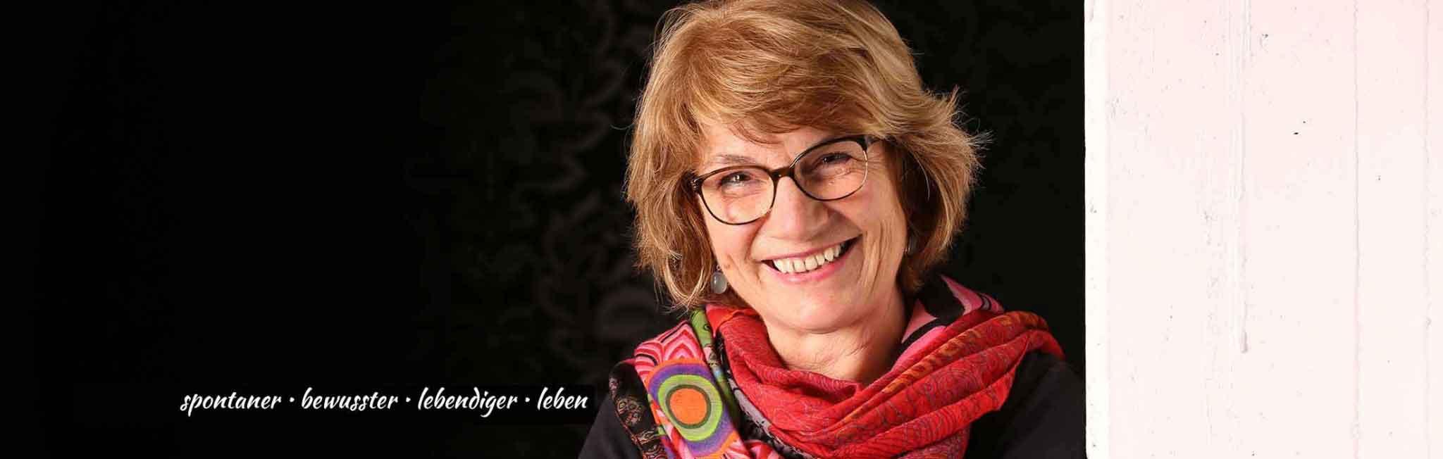 Life Coaching und Beratung, Konstanze Quirmbach