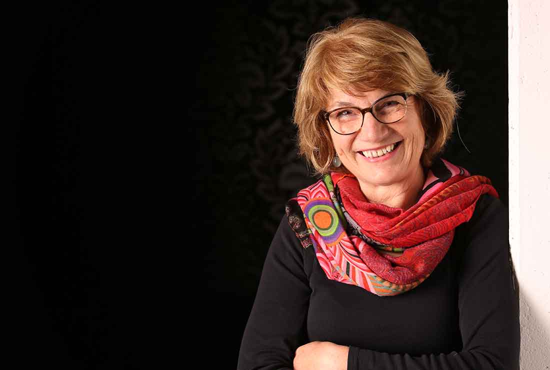 LifeCoaching und Beratung, Konstanze Quirmbach
