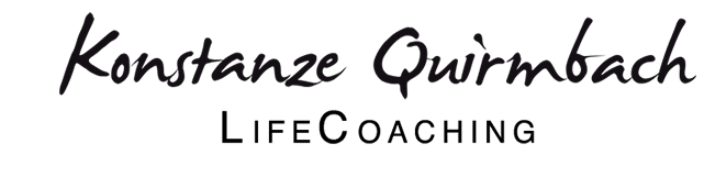 Konstanze Quirmbach | LifeCoaching
