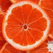 orangenphilosophie