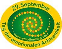 Tag der emotionalen Intelligenz