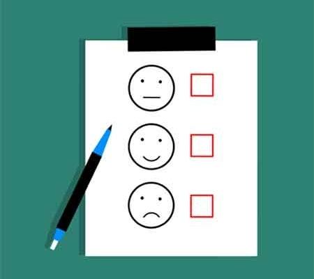 9 Fragen zur Wirkung von Affirmationen